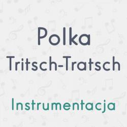 Instrumentacja - Polka...
