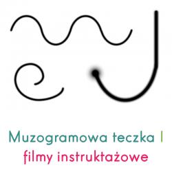 Muzogramowa teczka I: filmy...
