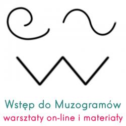 Wstęp do Muzogramów®:...