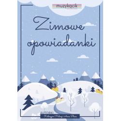 Zimowe opowiadanki